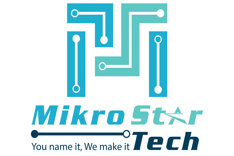 MikroStarTech